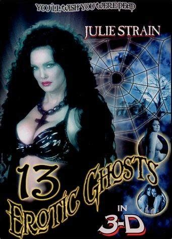 watch ghosts can t do it 1989 online free iwannawatch watch thirteen erotic ghosts online watch full thirteen