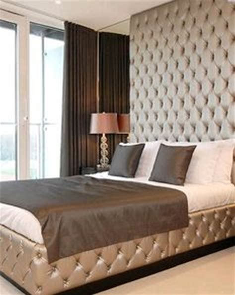 Oversized Headboard by Big Mirror Oversize Headboard Must Mirror
