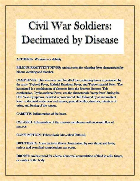 disease and at war the civil war letters of surgeon d benton 111th and 98th new york infantry regiments 1862 1865 books our civil war veterans