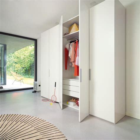 interlübke betten couchtisch wohnzimmer design asteiche massiv
