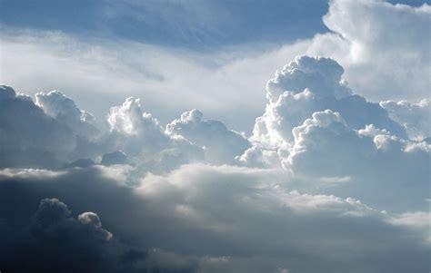 windsim sky textures