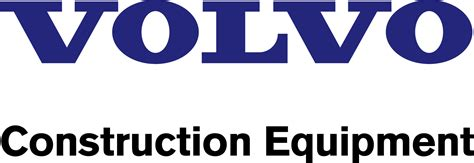 volvo logo png construction equipment available at equipment