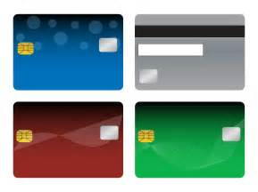 free credit card template bank cards templates