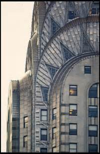 Architect Of Chrysler Building Chrysler Building Nyc New York By Quine 63