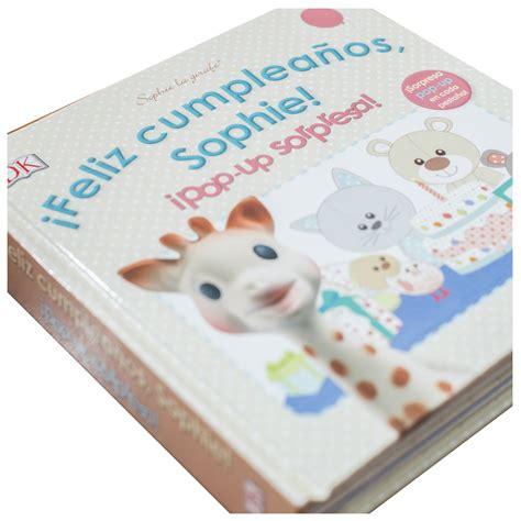 libro top 10 toronto dk dk libro feliz cumplea 241 os sophie pop up cosar