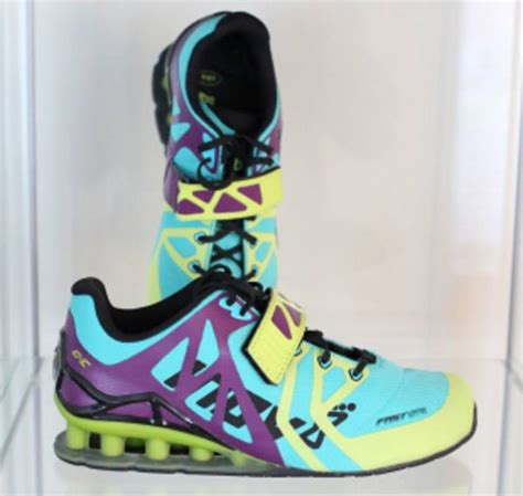 best shoes weightlifting the 5 best olympic weightlifting shoes for lifting and