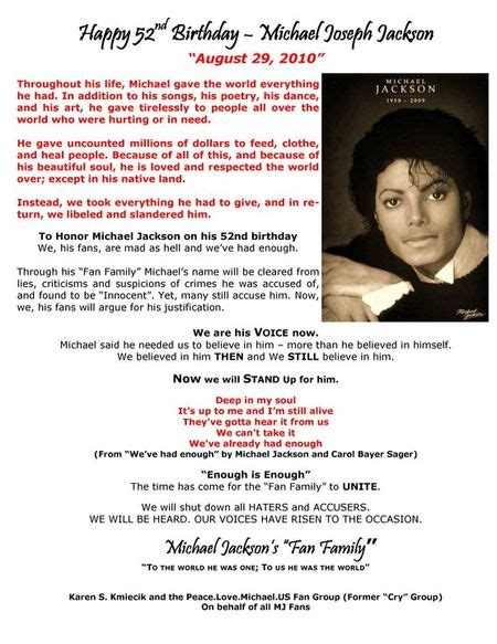 very brief biography michael jackson adventures in grave hunting by lisa burks