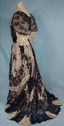 blue murder gown of green 4396 best vintage dresses images on vintage