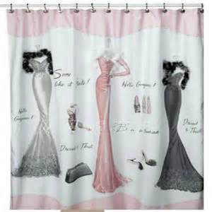 Bed Bath Shower Curtains achetez en gros robe de rideau de douche en ligne 224 des