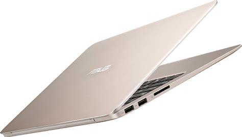 Asus Zenbook Ux 305 asus zenbook ux305ca laptops asus global