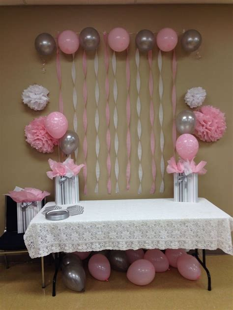baby bathroom decor best 25 cheap baby shower decorations ideas on pinterest