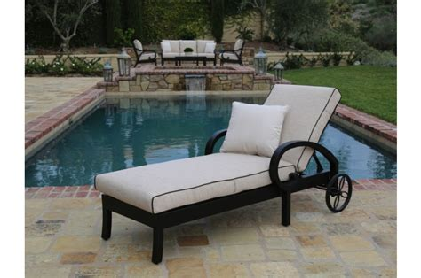 brentwood patio furniture sunset west brentwood outdoor living