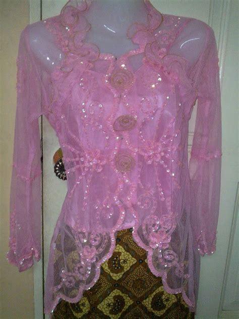 Set Kebaya Siti elynyuni of kebaya set of pagar ayu kebaya rm 98 00