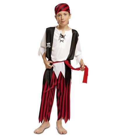 tienda disfraces de para ni a ni o y bebe en tienda disfraz de pirata ni 209 o disfraces ni 241 os tienda de