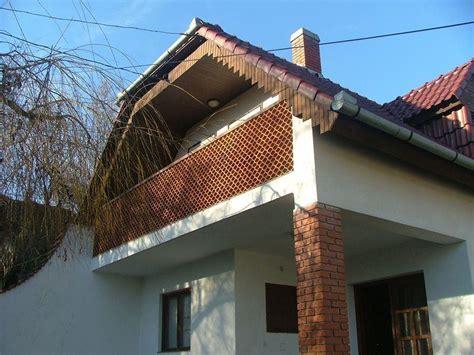 familienhaus zu kaufen haus kaufen in baranya ungarn