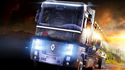 euro truck simulator 2 demo vs full version euro truck simulator 2 game patch v 1 30 2 2 download