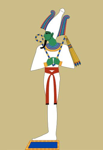 imagenes del dios osiris hijos de osiris hor 243 scopo egipcio osiris astrolog 237 a