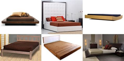 platform bed without slats plinth chintz platform bed plinth chintz