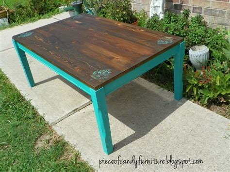 Teal Coffee Table Best 25 Teal Coffee Tables Ideas On Pinterest Used Coffee Tables Neutral And Coffee