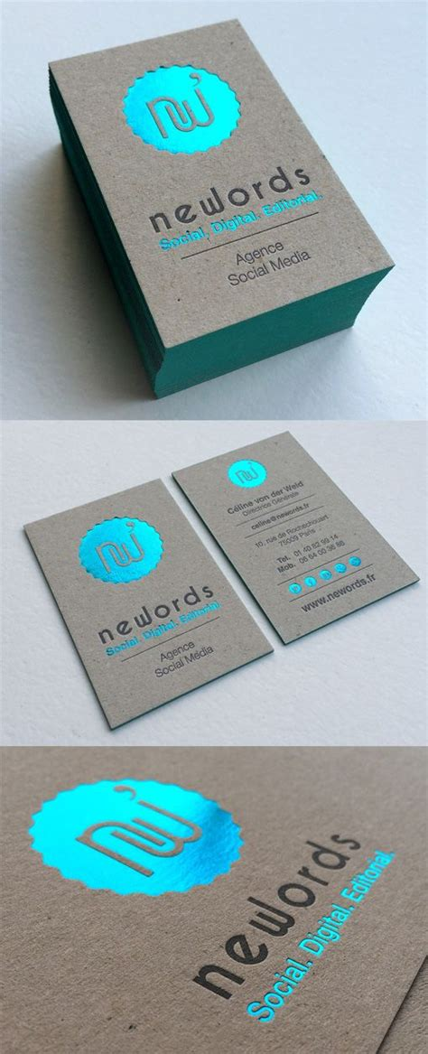 design business cards online free print home design business cards online free print home
