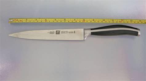 wenger kitchen knives 100 wenger kitchen knives see the wenger inspired