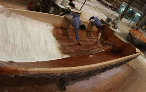blue wave boats construction blue wave boat construction blue wave