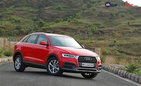 audi q3 price in india audi q3 price in india images mileage features reviews