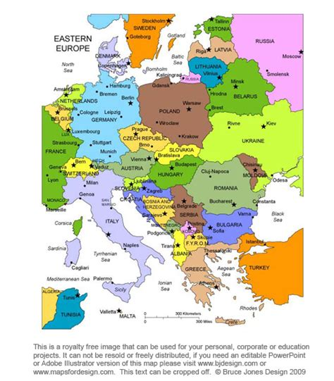 printable map of us and europe best photos of printable map of europe printable blank