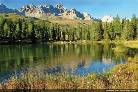 vacanze in trentino trentino la patria delle vacanze relax natura greenews info