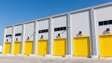Ameriserv Garage Doors Ameriserv Garage Doors Openers Charlotte North Carolina