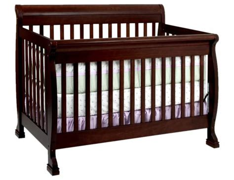 Crib Cost Save On Furniture Purchase Cost With The Davinci Kalani 4