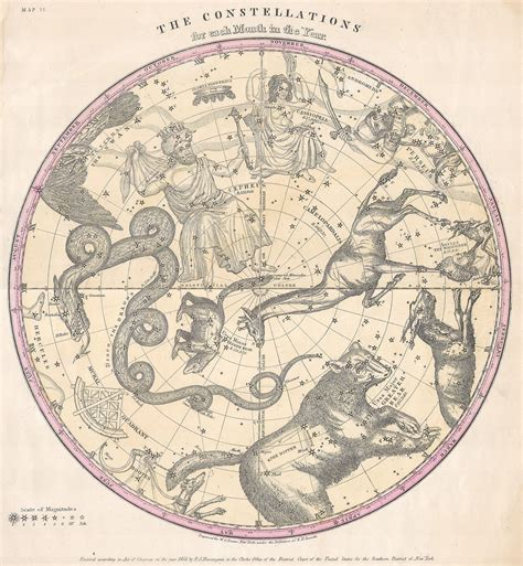constellations map nasa constellation chart northern hemisphere page 2 pics about space