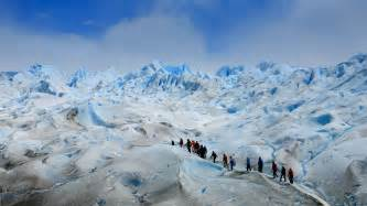 los glaciares national park argentina travel