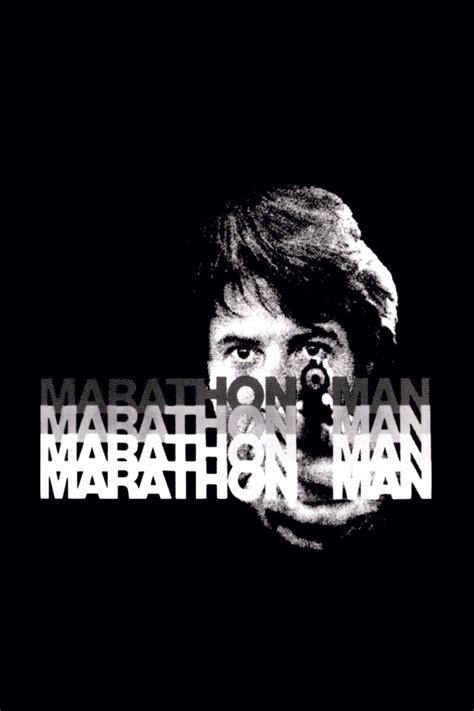 Nedlasting Filmer Maraton Man Gratis vedeti marathon man online filme noi gratis marathon man