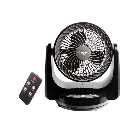 home depot desk fan ozeri brezza iii 10 in dual oscillating high velocity