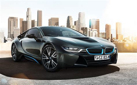 bmw i8 wallpaper hd at night bmw i8 wallpaper 3582 1920 x 1200 wallpaperlayer com