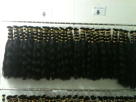 apliques em goiania apliques de cabelos goiania aplique e venda de cabelos