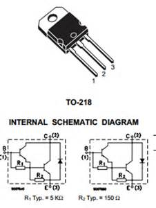 12v tip wiring diagram 3 5mm wiring diagram wiring diagram paralaptop