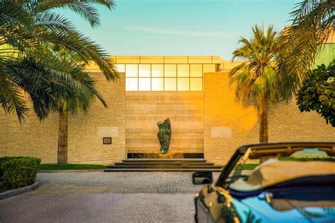 palm desert inn resort desert palm dubai uae booking