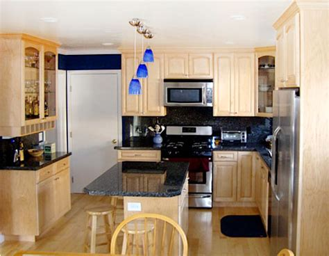 kitchen cabinets san jose