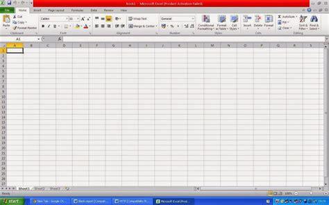 Spreadsheet Software Exles by Spreadsheet Software Exles Laobingkaisuo