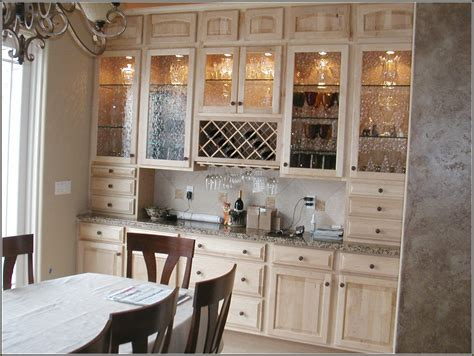 kitchen cabinet refacing kits cabinet refacing kits lowes best cabinet decoration