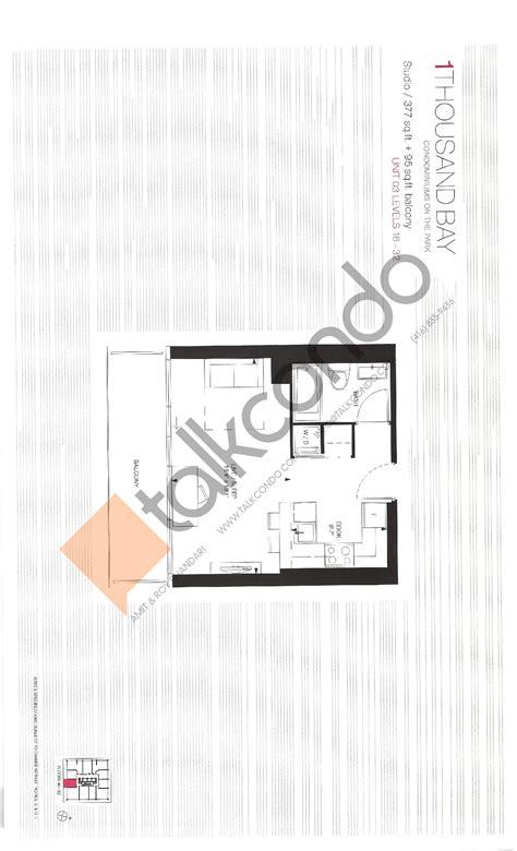 toronto general hospital floor plan 100 toronto general hospital floor plan victoria