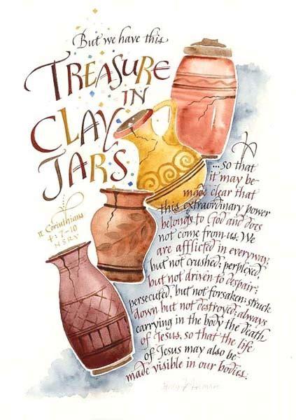 doodle god jar 17 best ideas about 2 corinthians on