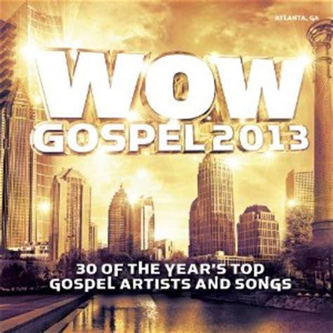 Top Billboard Albums March 2 2007 by Week Of March 2 2013 Billboard Top Gospel Albums Chart