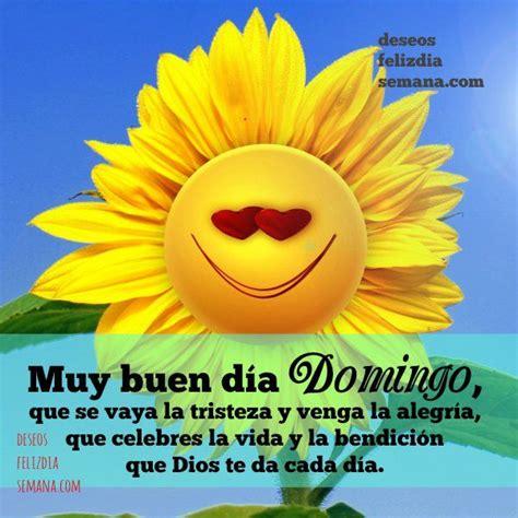 imagenes alegres para amigos centro cristiano para la familia feliz domingo muy buen