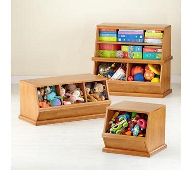 toy storage ideas for living room 44 best images about church nursery idea s on pinterest