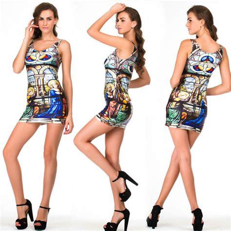 Top 7 Summer by Top 7 Dresses For Summer 2014 Slide 5 Ifairer