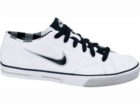 imagenes nike capri nike capri lace boys gs tennis shoe sport flash plus