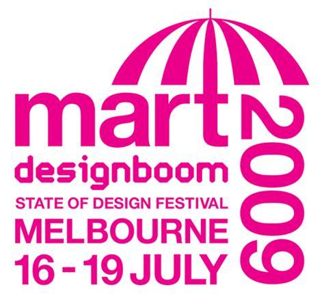 designboom mart 2018 designboom mart melbourne now open